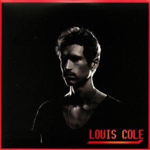 COLE, Louis - Time