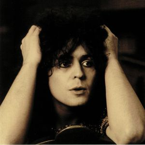 BOLAN, Marc - The Street & The Babe Shadow (Demos)