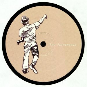 TALLEY, Norm - The Freeman's Path EP