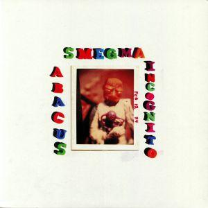SMEGMA - Abacus Incognito