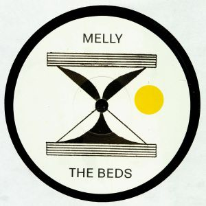 MELLY - The Beds