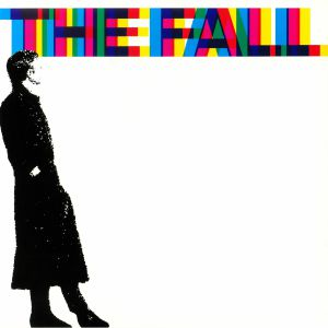FALL, The - 45 84 89: A Sides (reissue)