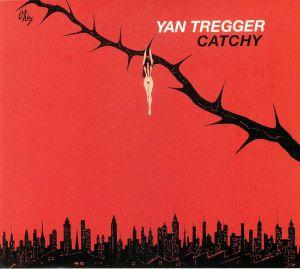 TREGGER, Yan - Catchy (reissue)