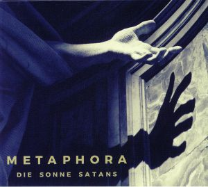 DIE SONNE SATANS - Metaphora
