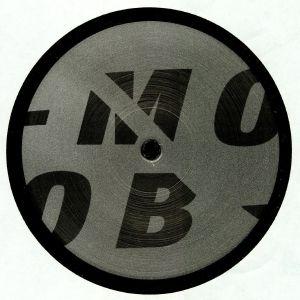 YELLS, Maik/ED HERBST/MO OB/LAUREN CI/ANDREA CAIONI/MANCINI - MOOB 001