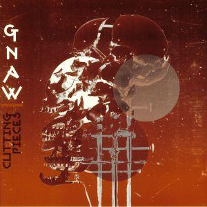 GNAW - Cutting Pieces