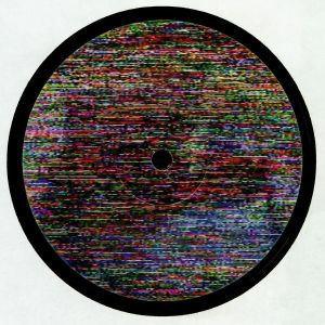 LARRY - Sys 001