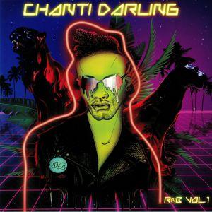 CHANTI DARLING - RNB Vol 1