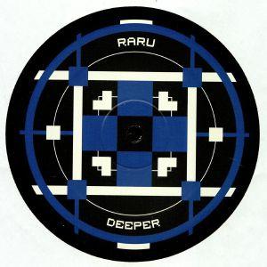RARU - Deeper