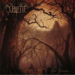 OUBLIETTE - The Passage
