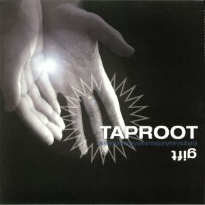 TAPROOT - Gift (remastered)