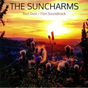 SUNCHARMS - Red Dust