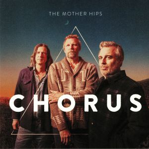 MOTHER HIPS, The - Chorus