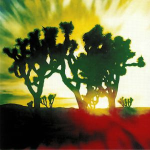 CATCHING, Dave - Shared Hallucinations Part 1: Sonic Salutations From Venerable Vaults Of Rancho De La Luna 1972-1984