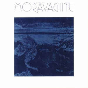 MORAVAGINE - Moravagine