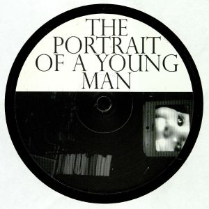 SHADOW OF A DOUBT - Portrait Of A Young Man