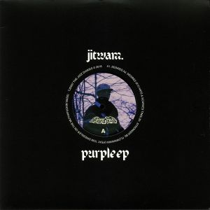 JITWAM - Purple EP
