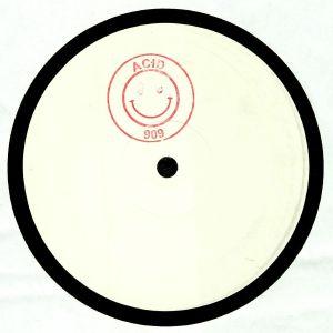 ACID 909 - EP #1