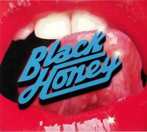 BLACK HONEY - Black Honey (Deluxe Edition)