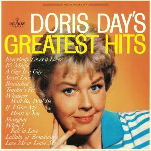 DAY, Doris - Greatest Hits