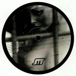 WILMA - Bodycall EP
