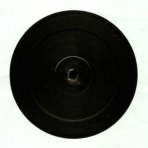 SUBMORPHICS/IMPISH - Calibre Remixes (reissue)