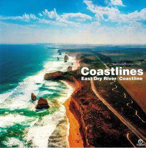 COASTLINES - East Dry River