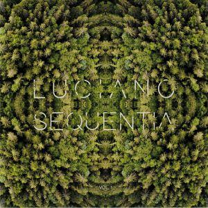 LUCIANO - Sequentia Vol 1