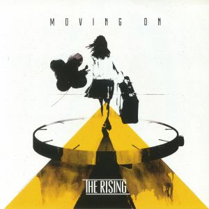 RISING, The - Moving On