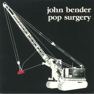 BENDER, John - Pop Surgery