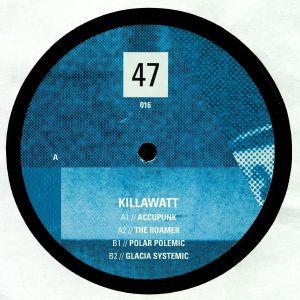 KILLAWATT - 47 016