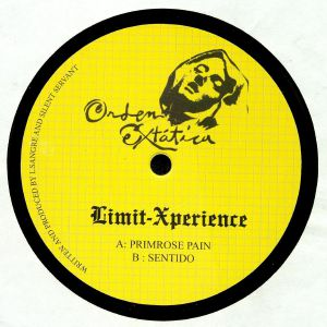 LIMIT XPERIENCE - OE 001