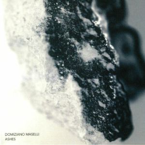 MASELLI, Domiziano - Ashes