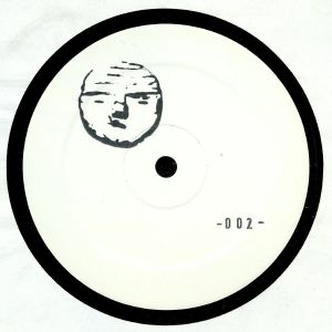 SKINS - SKINS 002