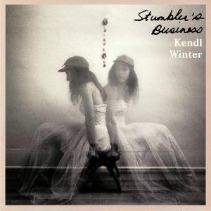 WINTER, Kendl - Stumbler's Business