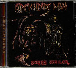 WAILER, Bunny - Blackheart Man