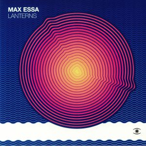 ESSA, Max - Lanterns