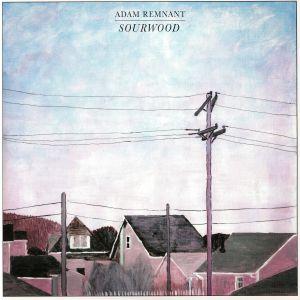 REMNANT, Adam - Sourwood
