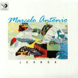ANTONIO, Marcelo - JKRNDA