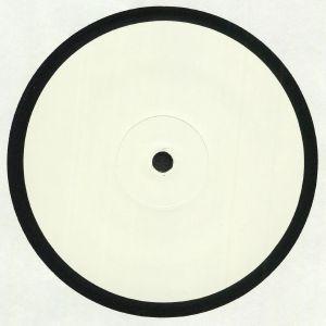EEE - EEE 004