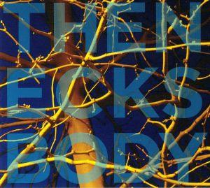 NECKS, The - Body