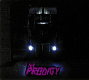 PRODIGY, The - No Tourists