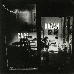 BAZAN, David - Care