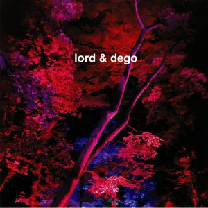 LORD/DEGO - One Way To The Other
