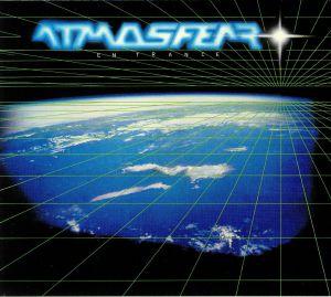 En Trance (remastered)