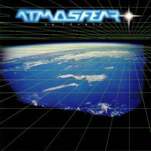 ATMOSFEAR - En Trance (remastered)