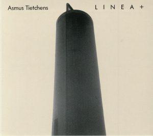 TIETCHENS, Asmus - Linea