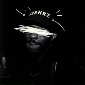 FRSHRZ - EP