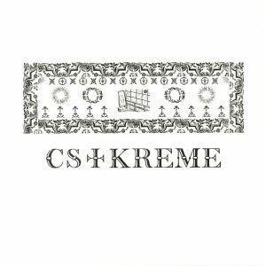 CS & KREME - Cold Shoulder