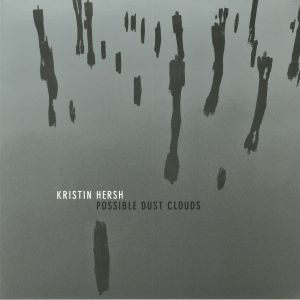 HERSH, Kristin - Possible Dust Clouds